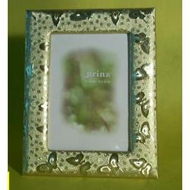 photo frame (Photo Frame)