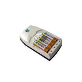 Battery Rapid Charger (Аккумулятор быстрое зарядное)