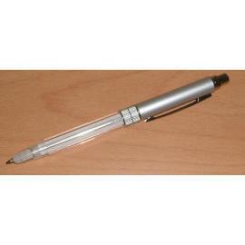 Fiber light + pen (Волоконно Light + пера)