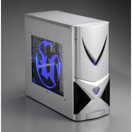 ATX Gamer Case