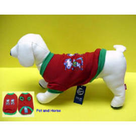 dog clothing (Собака одежда)