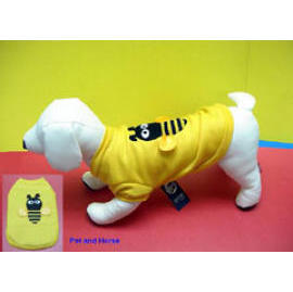 clothing for dog or smaill animal