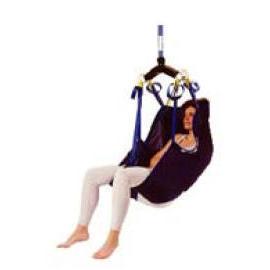 lifting sling