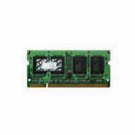 Vitesta DDRII 533 S/O DIMM for Notebook (Vitesta DDRII 533 S / O DIMM для ноутбуков)