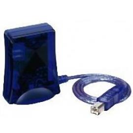 Bluetooth Printer Adapter - Class 1