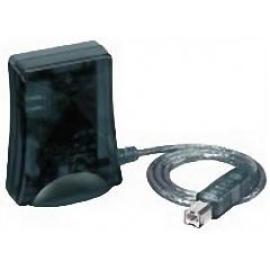 Bluetooth Printer Adapter - Class 2
