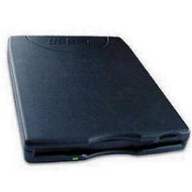 Mitsumi USB Floppy Disk Drive (Mitsumi USB Floppy Disk Drive)