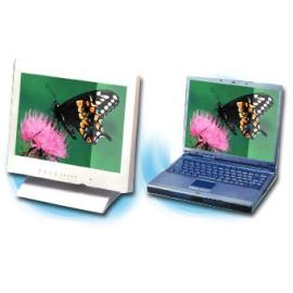 With VUBEST Extremely Low Reflection (VL) LCD Filter (С VUBEST крайне низким Отражение (ВЛ) ЖК-фильтр)