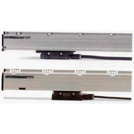 Sealed linear encoders (Закрытые датчики линейных)