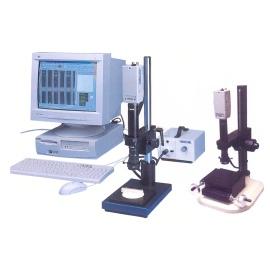 Video Measuring System (Видео измерительная система)