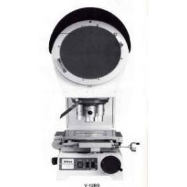 Projector(Nikon Vertical Projector) (Проектор (Nikon Вертикальный проектор))