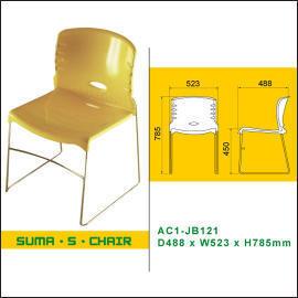 Suma s chair