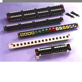 Patch Panel (Patch Panel)