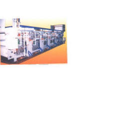 MULTI-FUNCTION DESIZING AND WASHING MACHINE (MULTI-FUNCTION расшлихтовка и стиральных машин)