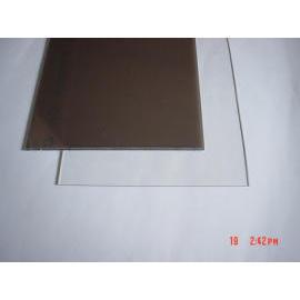 PC Flat (solid) sheet