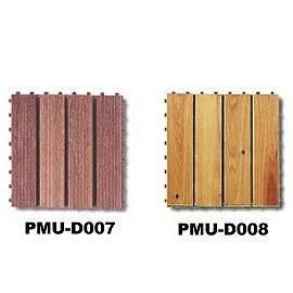 Wood Floor Tile (Деревянный пол плитка)