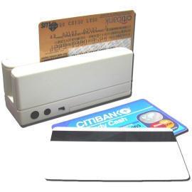 Portable data collector (Портативный сборщика данных)