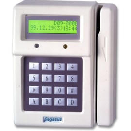 Proximity Access Controller / Time Recorder