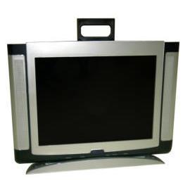 20inch LCD-TV (20inch LCD-TV)