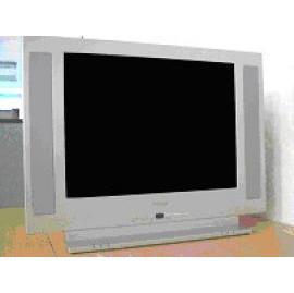 20 inch LCD TV (20-дюймовый ЖК-телевизор)