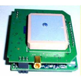 GPS Mouse Module (Мышь GPS модуль)