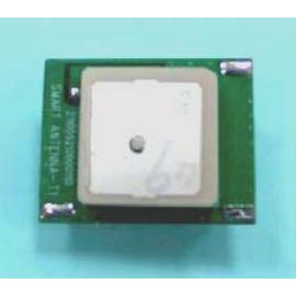 GPS Smart Antenna (GPS Smart Antenna)