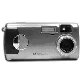 Digital Still Camera (Цифровые фотокамеры)