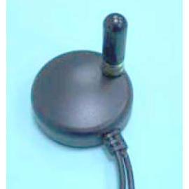 GPS/GSM multi-Antenna (GPS / GSM-антенна Multi)
