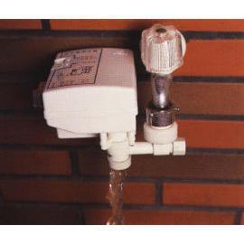 Infrared Ray Automatic Water Fountain (Инфракрасных лучей Автоматическая Вода фонтана)