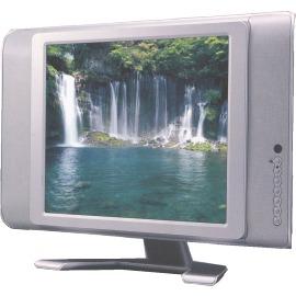 TV MONITOR (TV MONITOR)