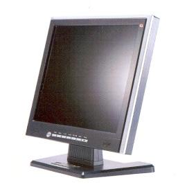 TFT-LCD MONITOR (TFT-LCD MONITOR)