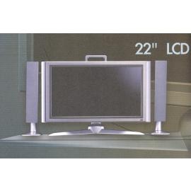 22``LCD-TV (22``LCD-TV)