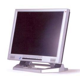 15``TFT-LCD MONITOR (15``TFT-LCD MONITOR)