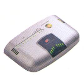 VPN/FIREWALL ROUTER