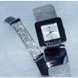 WATCH,STAINLESS STEEL RING,PENDANTS