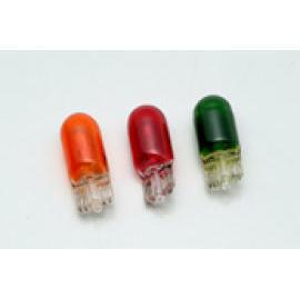 CT-1(Auto Bulb t10 Wedge) (СТ  (Auto Bulb t10 клина))