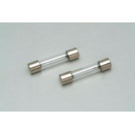 CT-3(Auto Bulb-Axial Type) (КТ-3 (Auto Bulb-осевого типа))
