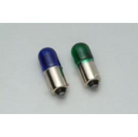 CT-4(Auto Bulb ba9s ) (CT-4 (Auto Bulb BA9S))