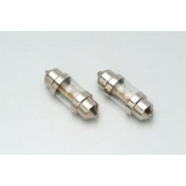 CT-8(Auto Bulb-Festoon LED (Type 2)) (КТ-8 (Auto-Фестон лампа LED (тип 2)))