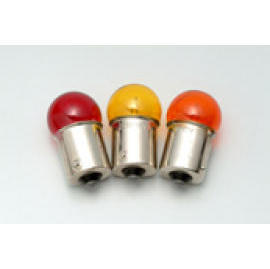 CT-9(Auto Bulb g18.5ba15s) (КТ-9 (Auto Bulb g18.5ba15s))
