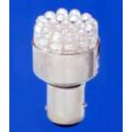AUTO LAMP (19 Lamp) (AUTO LAMP (19 ламп))