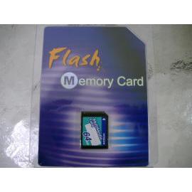 Hitachi MMC Card (Hit hi MMC Card)