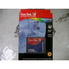 SanDisk CF Card