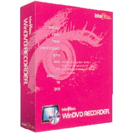 WinDVD Recorder (WinDVD Recorder)