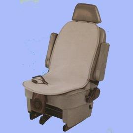 Hanging Cooling Seat Pad (Висячие охлаждение сидений Pad)