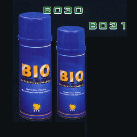 Strong gas spray cleaner(Also applicable to cool down) (Сильные Cleaner Spray газа (также применяется для охлаждения))