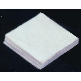 Stocking silk cleaning for pistol rod cloth (For bore cleaning only) (Stocking очистку для шелковой тканью пистолет стержня (для диаметров чистка только))