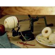 Kitchenware : Apple Peeler (Посуда Apple Овощечистка)