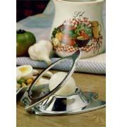 Kitchen Gadgets: Egg Slicer (Кухни Gadgets: Яйцо Slicer)