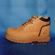 RC-88350 Work Boots (RC-88350 рабочие ботинки)